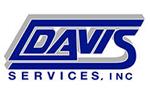 Sponsored by Davis