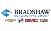 Bradshaw Automtive