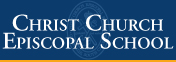 sponsored by Christ Church Episcopal School