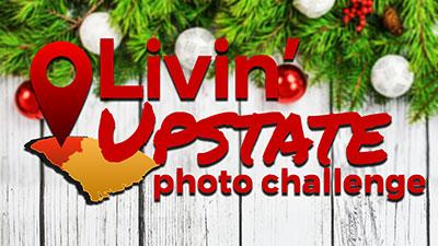Photo Challenge Contest