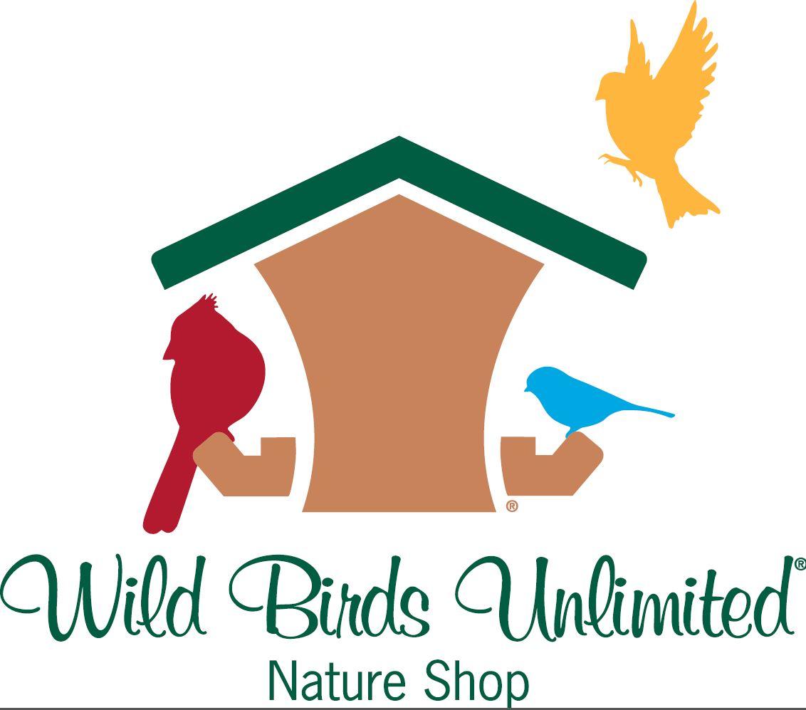 Wild Birds Unlimited In Spartanburg