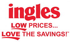 Ingles Markets Sponsor