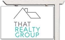 Sponsored by That Realty Group