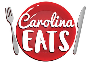 Carolina Eats