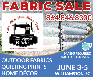 All About Fabrics 300x250 ad