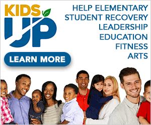 Kids Up 300x250 ad